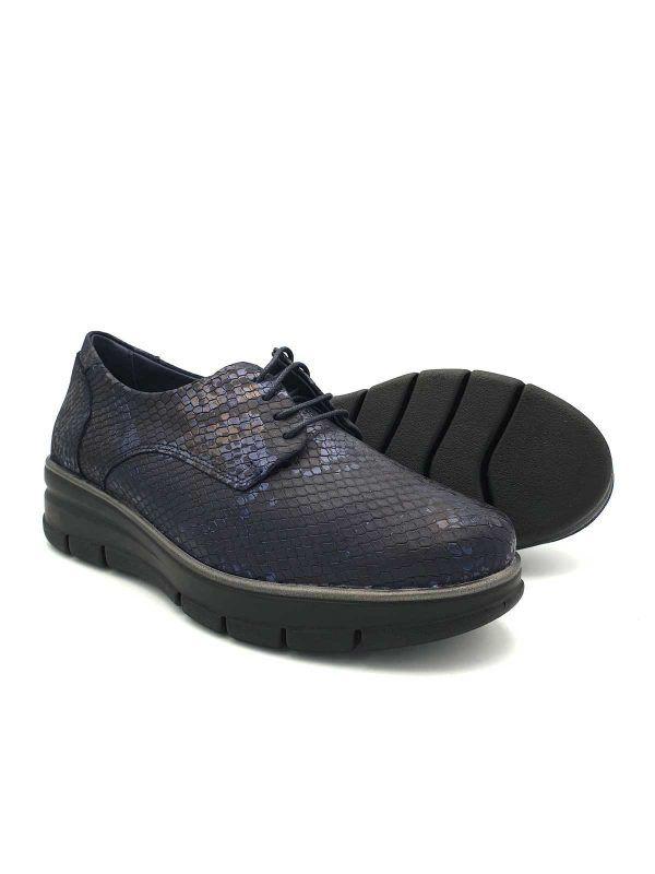 zapatos-negros-y-azules-piel-grabada-24-HRS--i924292N-banes-moda-ramallosa-nigran-z