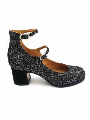 zapatos-tacon-ancho-doble-pulsera-audley-i921134-banes-moda-ramallosa-nigran-d