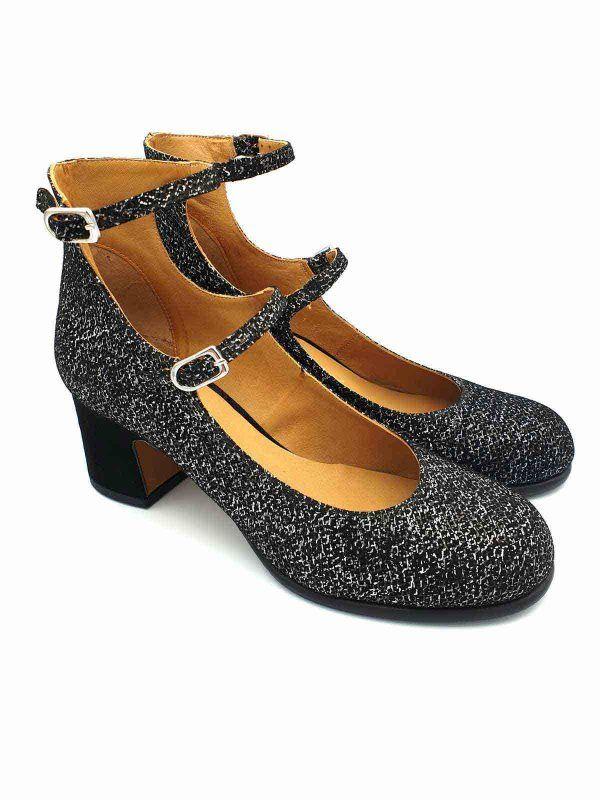 zapatos-tacon-ancho-doble-pulsera-audley-i921134-banes-moda-ramallosa-nigran-f