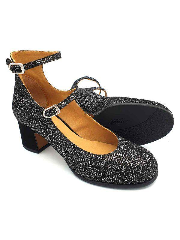 zapatos-tacon-ancho-doble-pulsera-audley-i921134-banes-moda-ramallosa-nigran-p