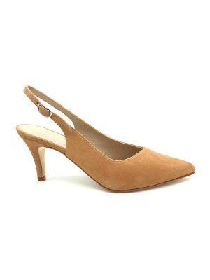 zapatos-tacon-camel-dibia-v055233c-banes-moda-ramallosa-nigran-d