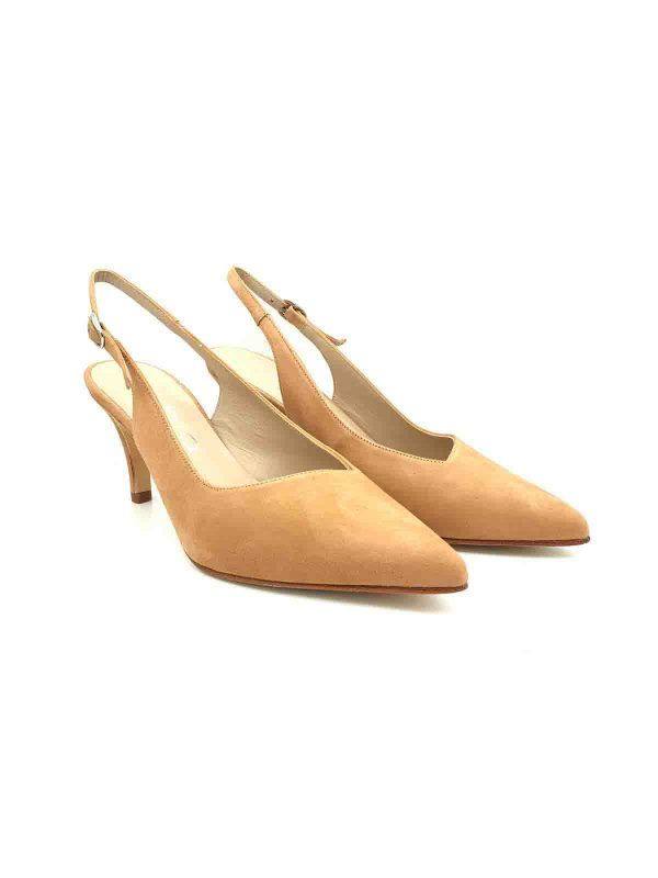 zapatos-tacon-camel-dibia-v055233c-banes-moda-ramallosa-nigran-f