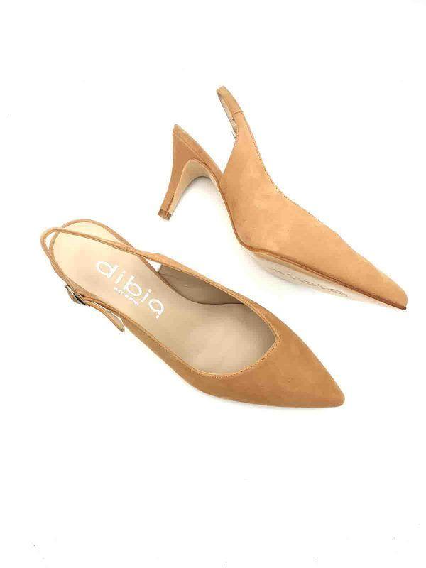 zapatos-tacon-camel-dibia-v055233c-banes-moda-ramallosa-nigran-p