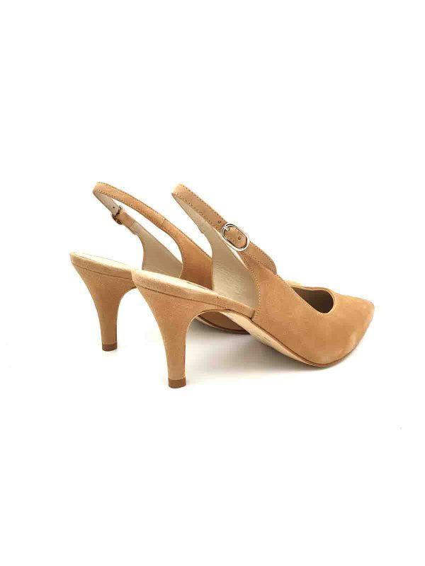 zapatos-tacon-camel-dibia-v055233c-banes-moda-ramallosa-nigran-t