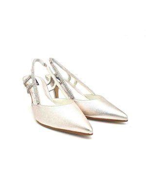 zapatos-tacon-cobre-taipei-doralatina-v044035-banes-moda-ramallosa-nigran-f