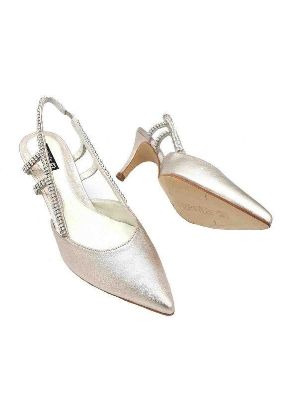zapatos-tacon-cobre-taipei-doralatina-v044035-banes-moda-ramallosa-nigran-p