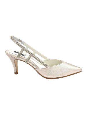 zapatos-tacon-platino-argenta-v033022-banes-moda-ramallosa-nigran-d