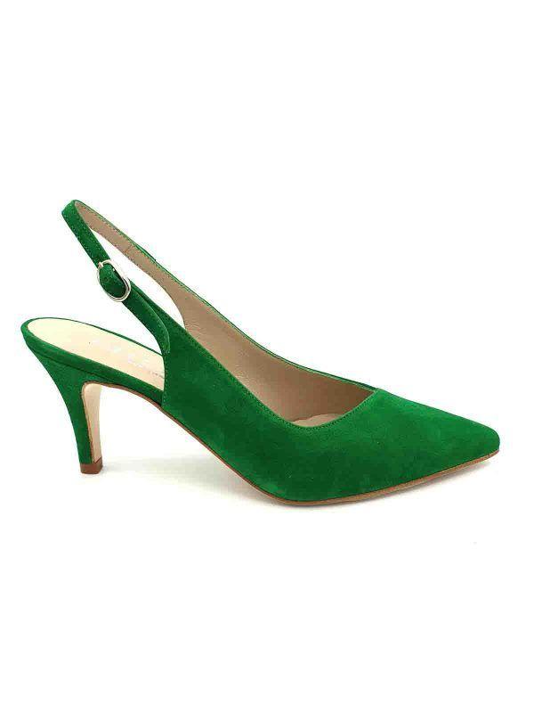 zapatos-tacon-verde-dibia-v055233v-banes-moda-ramallosa-nigran-d