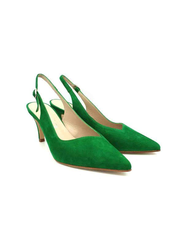 zapatos-tacon-verde-dibia-v055233v-banes-moda-ramallosa-nigran-f