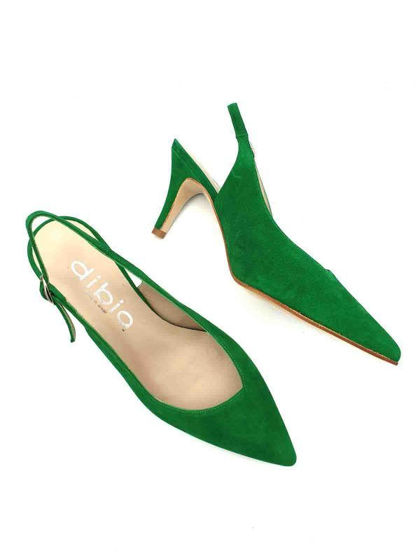 zapatos-tacon-verde-dibia-v055233v-banes-moda-ramallosa-nigran-p