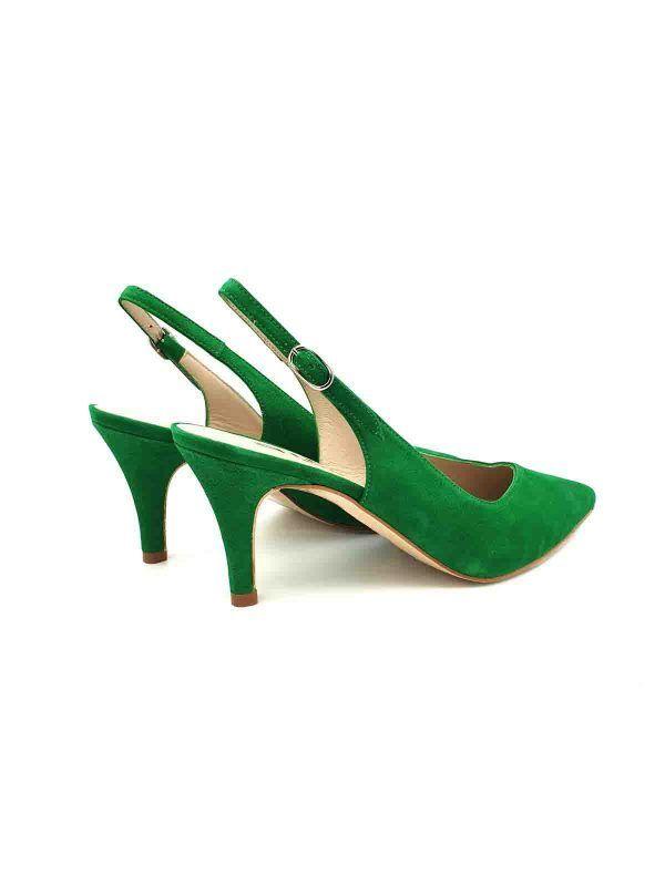 zapatos-tacon-verde-dibia-v055233v-banes-moda-ramallosa-nigran-t