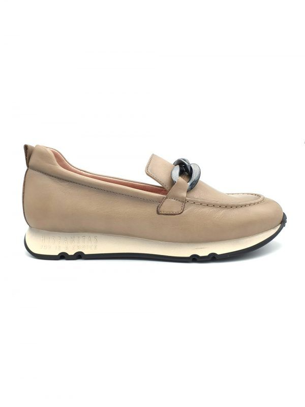 zapatos-mocasin-taupe-hispanitas-kim-i1chi211787-banes-moda-ramallosa-nigran-d