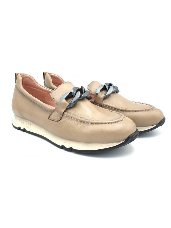zapatos-taupe-hispanitas-kim-i1chi211787-banes-moda-ramallosa-nigran-f