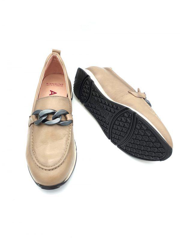 zapatos-taupe-hispanitas-kim-i1chi211787-banes-moda-ramallosa-nigran-p