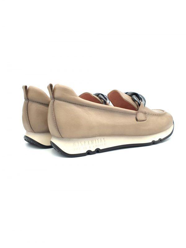 zapatos-taupe-hispanitas-kim-i1chi211787-banes-moda-ramallosa-nigran-t